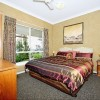 Pine Suite – accommodation Mt Tamborine twin share or Beaudesert accommodation for disabled