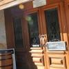 Sarabah Estate Vineyard Weddings and Parties of Distinction
