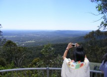 Explore Tamborine Mountain