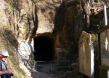 History of the Scenic Rim