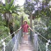 Lamington National  Park Holiday