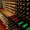 Albert River Wines